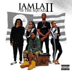 Rapsody - Sojourner (feat. J. Cole)